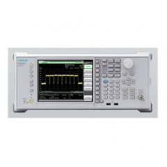 MS2850A Anritsu Signal Analyzer