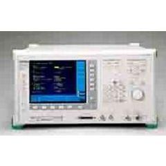 MS8606A Anritsu Communication Analyzer