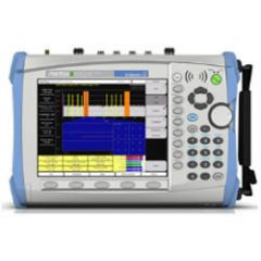 MT8221B Anritsu Spectrum Analyzer