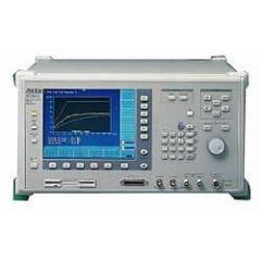 MT8801A Anritsu Communication Analyzer