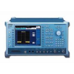 MT8802B Anritsu Communication Analyzer