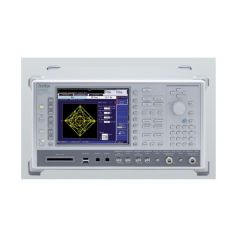 MT8820C Anritsu Communication Analyzer