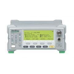 MT8852B Anritsu Bluetooth Tester