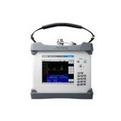 MW82119A Anritsu PIM Analyzer