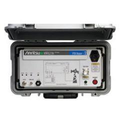 MW8219A Anritsu PIM Analyzer
