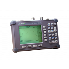 S251B Anritsu Cable and Antenna Analyzer