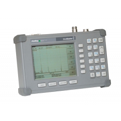 S331C Anritsu Cable and Antenna Analyzer