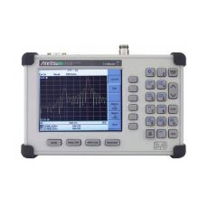 S331D Anritsu Cable and Antenna Analyzer