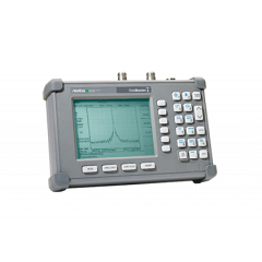 S332C Anritsu Cable and Antenna Analyzer