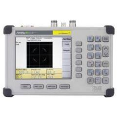 S412D Anritsu Cable and Antenna Analyzer