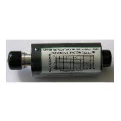 MA72B Anritsu RF Sensor