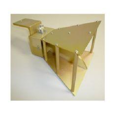 DRG-118/A Antenna Research Horn Antenna