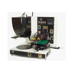 SNIPER II SMD 7000 APE Manufacturing Test Equipment