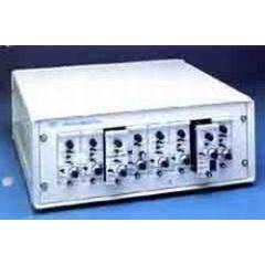 ASC902 AstroMed Recorder