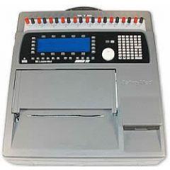 DASH 10 AstroMed Recorder