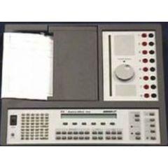 DASH 8 AstroMed Recorder