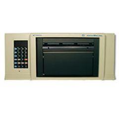MT8500 AstroMed Recorder