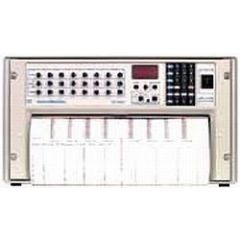 MT9500 AstroMed Recorder