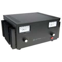 VS-50M Astron DC Power Supply