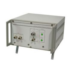 PRFS-202 Ball Efratom Standard