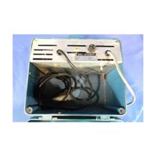 15572-1 Biddle Battery Charger