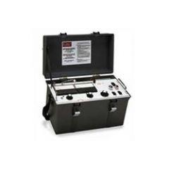 220015 Megger Dielectric Test Set