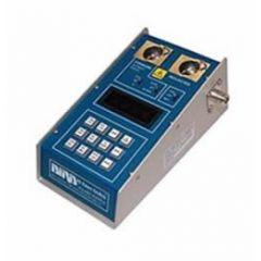 4391A Bird RF Power Meter
