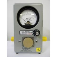 4410A Bird Wattmeter