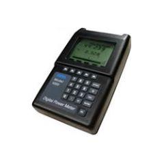 5000 Bird Digital RF Power Meter