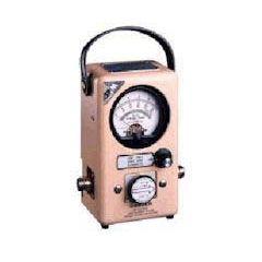 APM-16 Bird Wattmeter