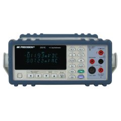 2831E BK Precision Multimeter