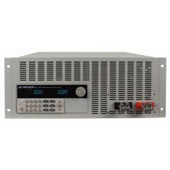 8520 BK Precision DC Electronic Load
