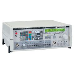 1251B BK Precision TV Generator