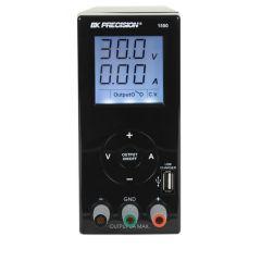 1550 BK Precision DC Power Supply