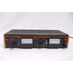 1601 BK Precision DC Power Supply