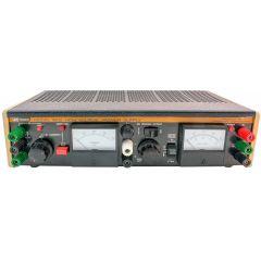 1602 BK Precision DC Power Supply