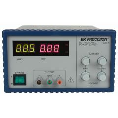 1627A BK Precision DC Power Supply
