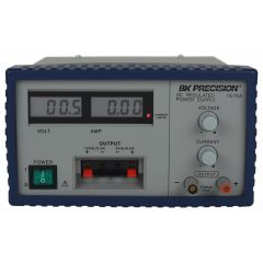 1670A BK Precision DC Power Supply