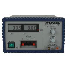 1670A BK Precision DC Power Supply