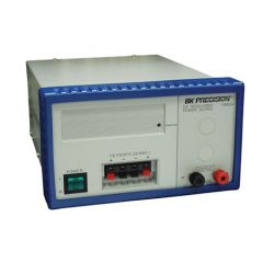 1682A BK Precision DC Power Supply