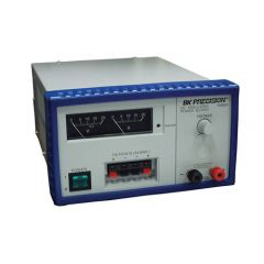 1686A BK Precision DC Power Supply