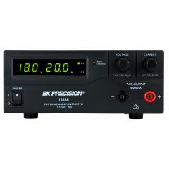1688B BK Precision DC Power Supply