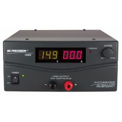 1692 BK Precision DC Power Supply