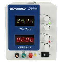 1715A BK Precision DC Power Supply