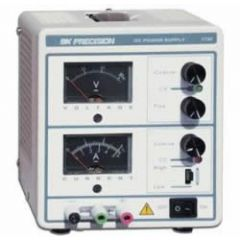 1730 BK Precision DC Power Supply