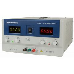 1743B BK Precision DC Power Supply