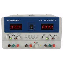 1762 BK Precision DC Power Supply