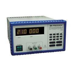 1785A BK Precision DC Power Supply
