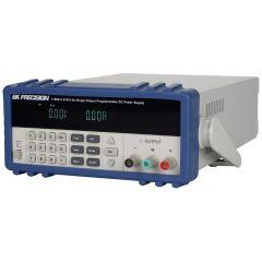 1786B BK Precision DC Power Supply