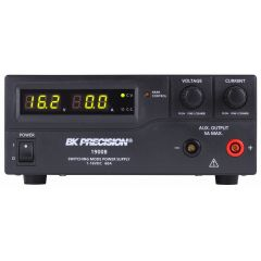 1900B BK Precision DC Power Supply